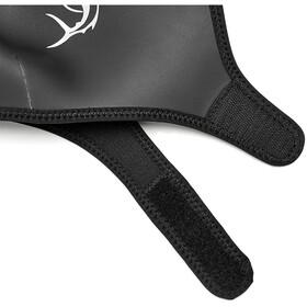 sailfish Neoprene Cap adjustable, black